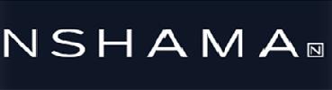 client nashama