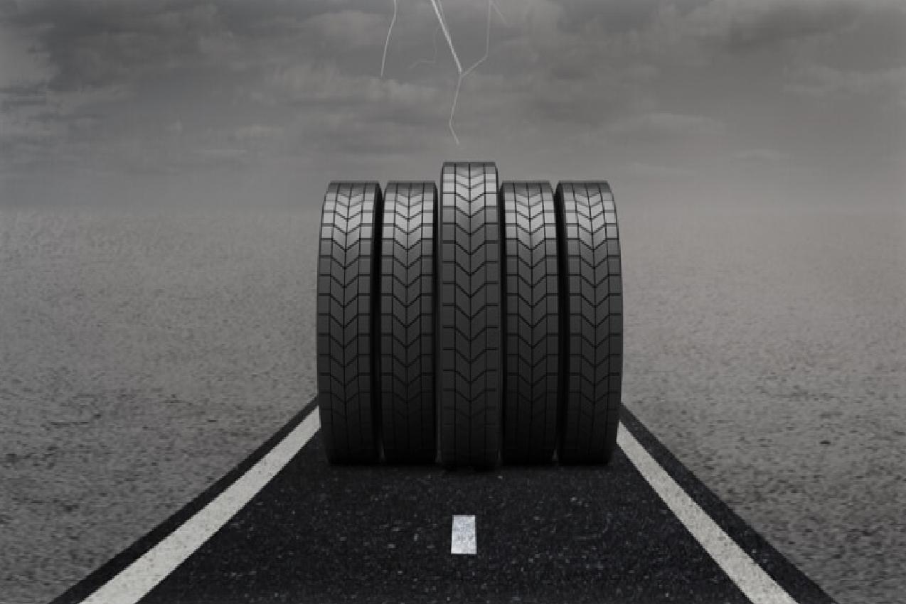 Online Tyres UAE